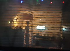 Madura por la ventana 1