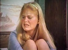 Sharon (1975) - Scenes 1-3