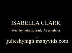 trailer isabella clark tube.mp4
