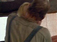 Nicole Mary Kidman - Dogville 02