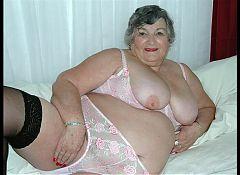 Slideshow number 54 (#granny #grandma)