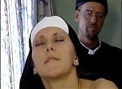Nuns 1