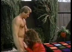 vintage - randy west and little red riding hood.mp4