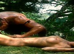 Tarzan X (FULL EDITION HD)