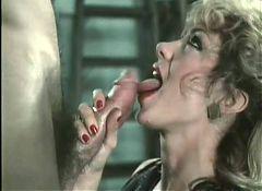 Stiff Competition (1984)