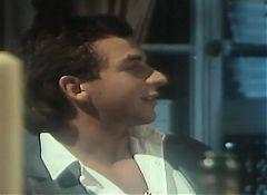 Salopes (1983)