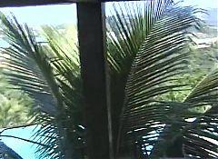 HD VIDEO 62