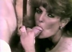 Great Cumshots 562