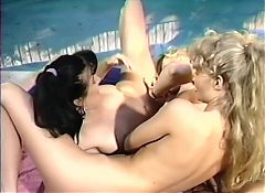 Eyewitness Nudes