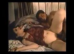 Caught From Behind 6 (Anal Classic) Kari Foxx, Trinity Loren