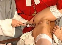 Nuns 13