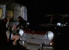 Sally Faulkner - Vampyres 02