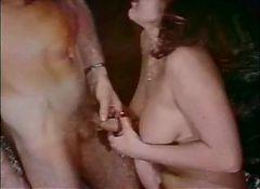 Deviates in Love (1979)