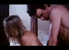 Couples complices (1977)