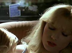La Petite Etrangere (2K) - 1980