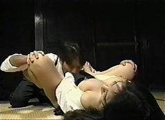 Roza Tanaka Super Idol 4 Part 2 JPN Vintage