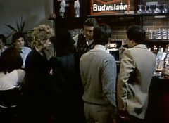 Dirty Blonde (1984)