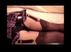 1980's Panties