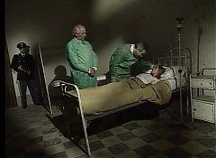 la saga di concetta licata cd1 - Porn Video 532 - Tube8.MP4