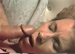 Mature Wife Face Fuck