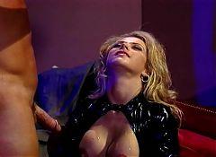 Cirque du Sex 2