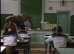 Vizi delle Collegiali (1998)