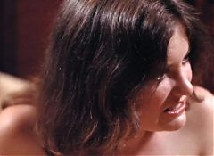 Woman's Torment (2K) - 1977