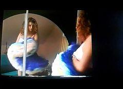 The beautiful World of Petticoats,28 Videos,fifties fashion