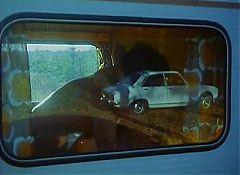 Brigitte Lahaie in Scene 2 Auto-stoppeuses en chaleur (1978)