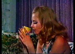 Helen Bedd (1973)