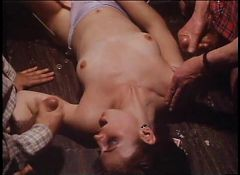Games Women Play - 1980