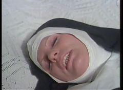 Nuns 22