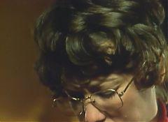 S'leepy Head - 1973