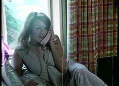 All American Hustler (2K) - 1972