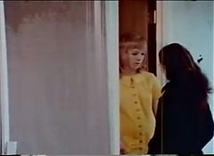 70's Porn