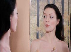 Adam & Eva - 1976 (2K)