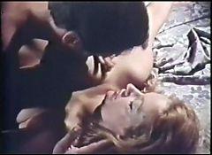 The seduction of Lyn Carter Scene 1