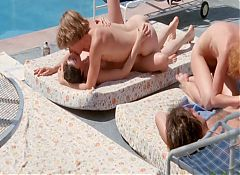 Among The Greatest Porn Films Ever Made 70