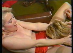 Juliet Anderson-Physical (Scene 1)