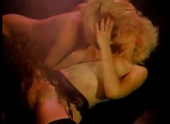 Sex Star - 1983