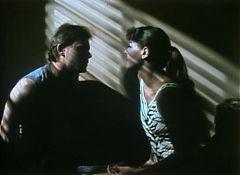 Cafe Flesh (1982) (USA) (eng)