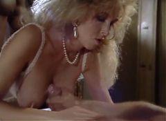 Strange Curves (1989)