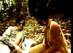 Sex Maniacs - 1972