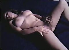softcore clip 61