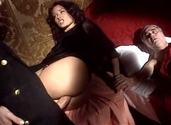 Racconti Dall'Oltretomba (1998)