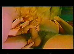 Initiation pornographique de Virginie (1979) Marylin Jess
