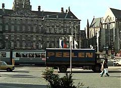 Sensations 720p - 1975