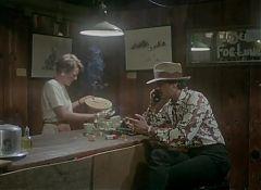 Juliet Anderson-Hot Lunch (Scene 1)