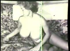 Virginia Bell video 3 - 50s
