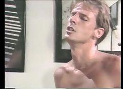 Classic Porn O Faces - Jon Martin